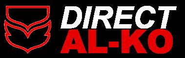 Direct Alko